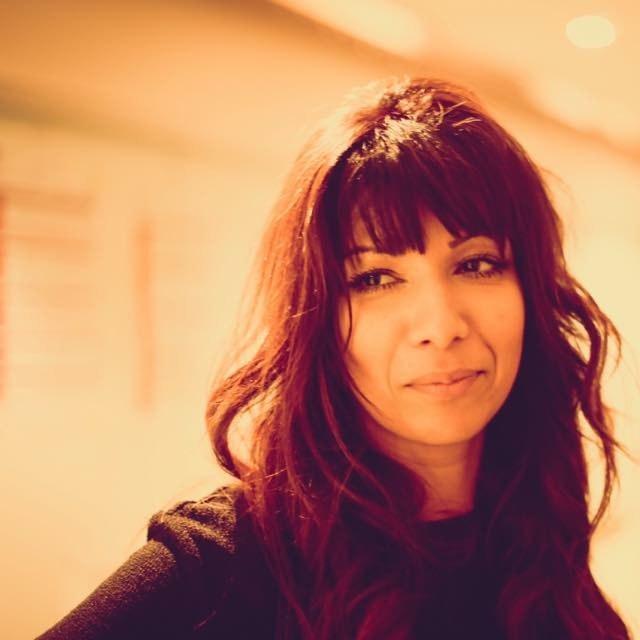 Samira Karrach