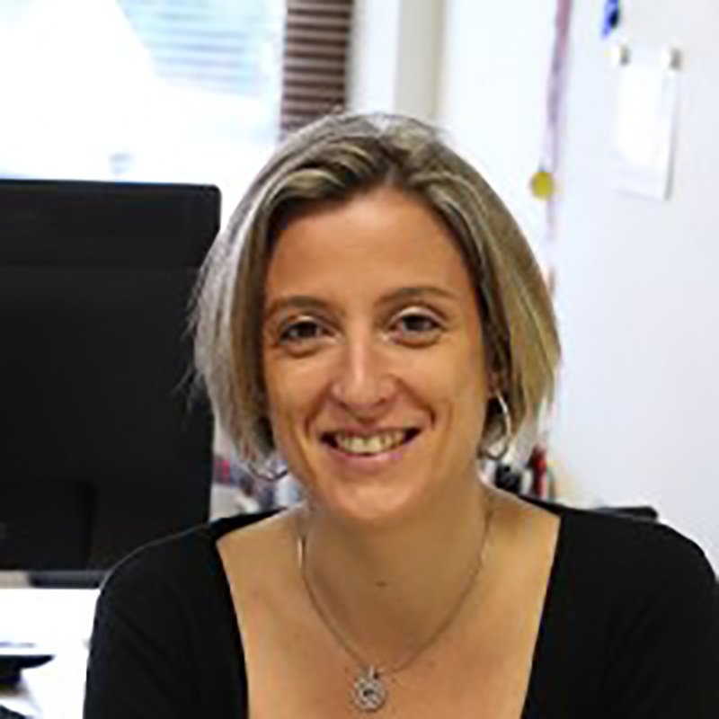 Aurélie Philippe