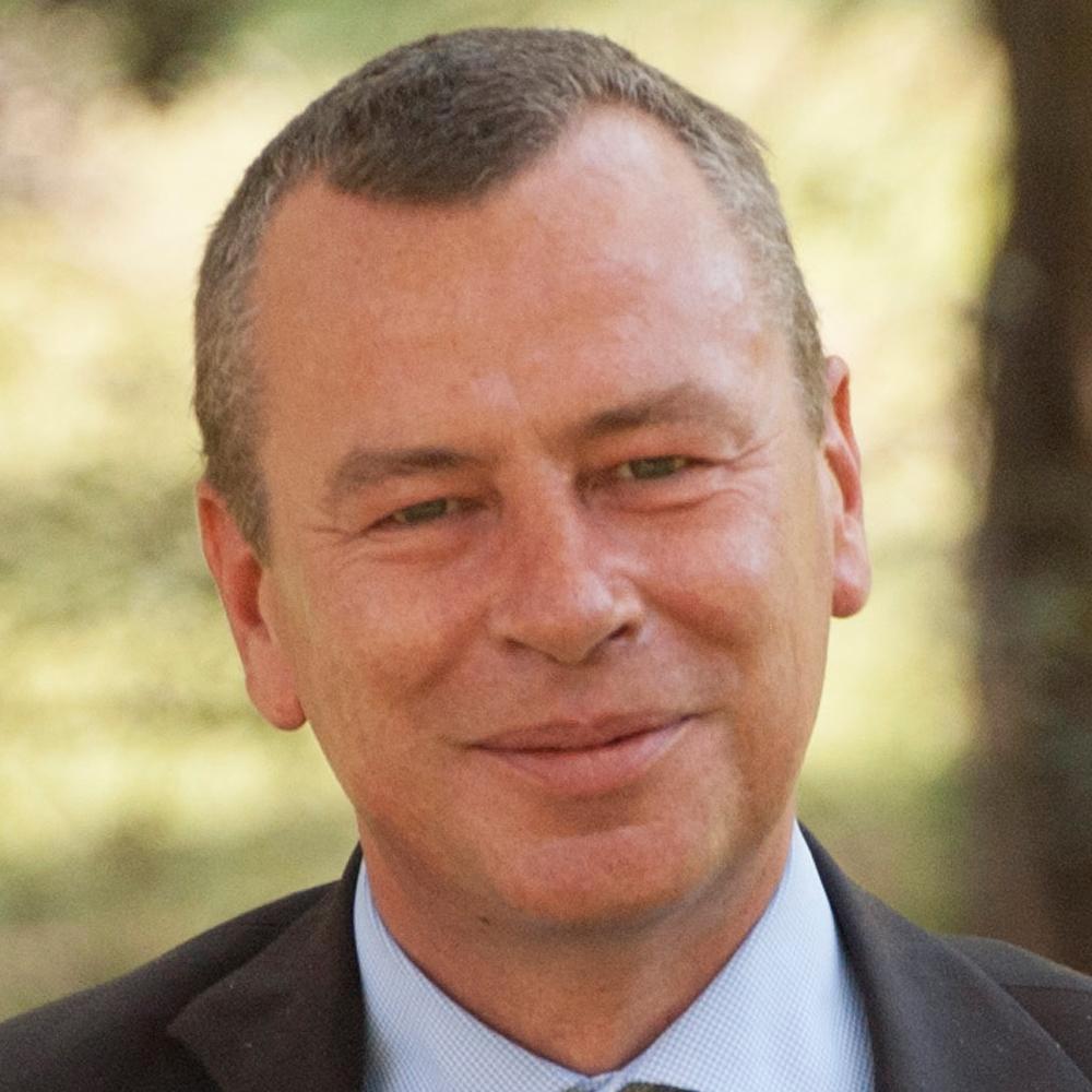 Benoit Debosque