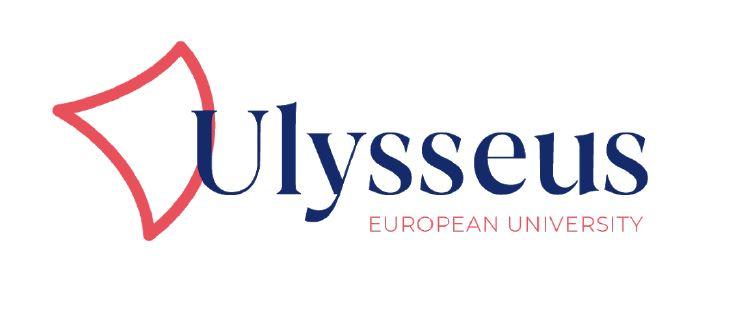 logo ulysseus