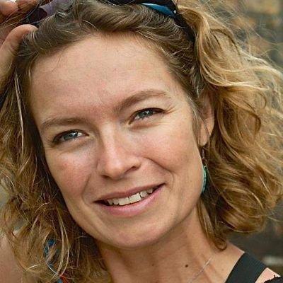 Anne Rosier
