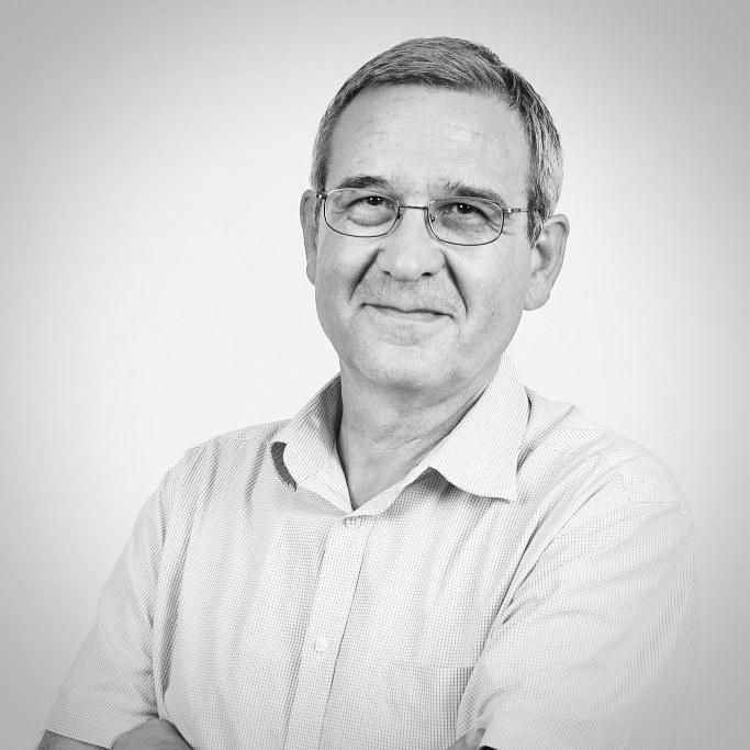 Gérard Giraudon