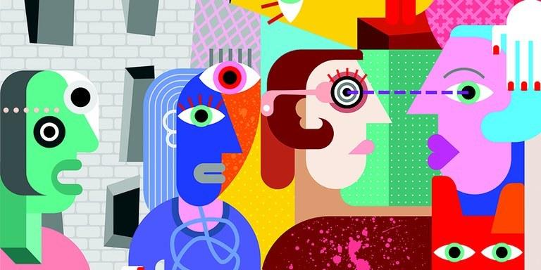 Appel à projets « Soutien à la création artistique Direction de la Culture - UCArts »