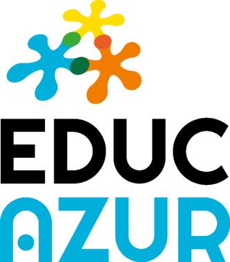 Educazur Logo