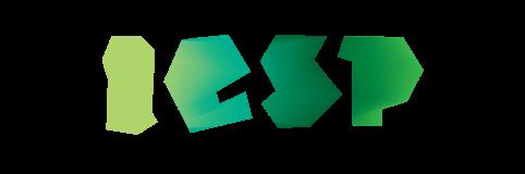 logo du projet IESP