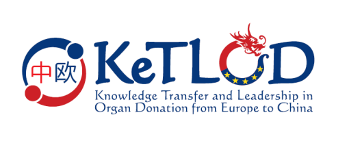 Logo du projet KETLOD