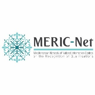Logo projet MERIC Net