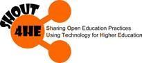 logo du projet SHOUT4HE