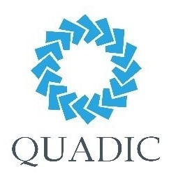 QUADIC Erasmus + Université Cote d'Azur