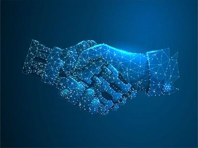 Partenariats renforcés