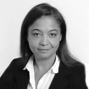Marianne Mensah