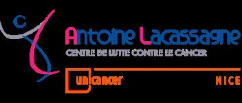 Centre Antoine Lacassagne
